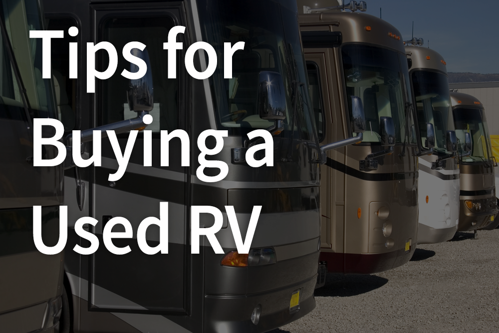 tips-for-buying-a-used-rv