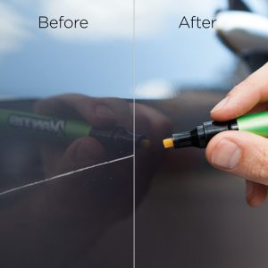 Car Scratch Repair Pens: Do They Really Work?